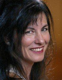 Irene Patenaude Dagenais  2019 avis de deces  NecroCanada