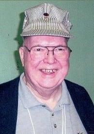 James Edward McMahon  19362019 avis de deces  NecroCanada