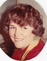 Kathleen Louisa Ann