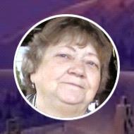 Linda Dellorias Schneider  2019 avis de deces  NecroCanada