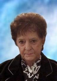 Mme Pauline St-Cyr Dauphinais  2019 avis de deces  NecroCanada
