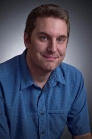 Neall Jason Verheyde  2019 avis de deces  NecroCanada