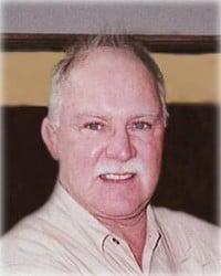 Norton Wayne  January 31st 2019 avis de deces  NecroCanada