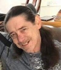 Rene Leo Hallee 1964 - 2019  Date du décès / Passed away: 27 janvier 2019 /January 27 2019