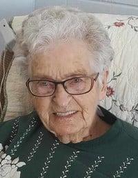 Rose Eleanor Scott Hansen  May 30 1925  January 30 2019 (age 93) avis de deces  NecroCanada