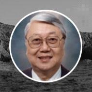 Ying Wai Chau  2019 avis de deces  NecroCanada