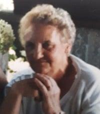 Anne Russell  September 26 1930 –