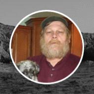 Douglas W Teeple  2019 avis de deces  NecroCanada