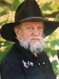 Larry Raymond Voigt  1944  2019 (age 74) avis de deces  NecroCanada