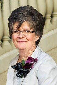Marlene Dorothy Griebel Lawrence  April 23 1949  January 30 2019 (age 69) avis de deces  NecroCanada