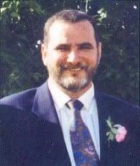 Robert Bob Douglas Dearman  19472019 avis de deces  NecroCanada