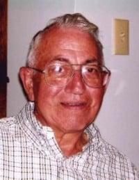 Robert Bob James Keene  July 28 1938  January 31 2019 avis de deces  NecroCanada