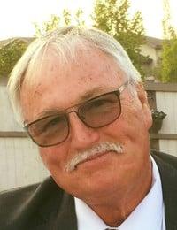 Wayne L Foster  July 13 1948  February 1 2019 (age 70) avis de deces  NecroCanada