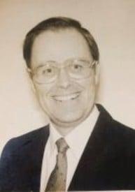 William Bill Alexander Grant  January 19 1947  January 29 2019 avis de deces  NecroCanada