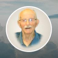 Carl Edward Austin  2019 avis de deces  NecroCanada