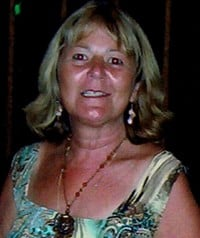 Diane Amanda Cheney  2019 avis de deces  NecroCanada