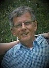 Gerald Martel  1948 – 2019 avis de deces  NecroCanada