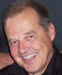 Jacques Foucreault  2019 avis de deces  NecroCanada