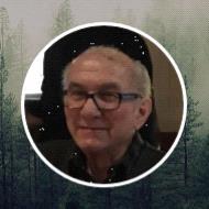 Maurice Bylyna  2019 avis de deces  NecroCanada