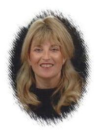 Vicki C Wilson  19592019 avis de deces  NecroCanada