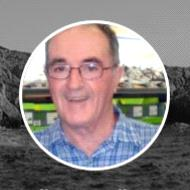 Arthur Joe Pollock  2019 avis de deces  NecroCanada