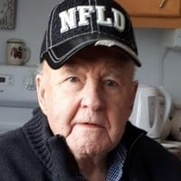 Bernard Reddigan  January 19 1936  February 03 2019 avis de deces  NecroCanada