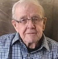 Bruce Johnston  Sunday January 27th 2019 avis de deces  NecroCanada