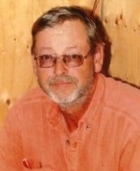 David William Rollings  August 5 1951  January 29 2019 avis de deces  NecroCanada
