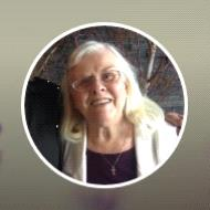 Eileen Sule  2019 avis de deces  NecroCanada