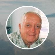 George Whittaker  2019 avis de deces  NecroCanada
