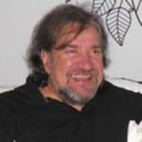 Gilles Melançon 1955-2019  2019 avis de deces  NecroCanada