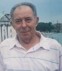 Giuseppe Alfenore  June 13 1939 –