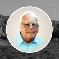 John Trusler  2019 avis de deces  NecroCanada