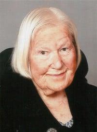 Joyce Joy