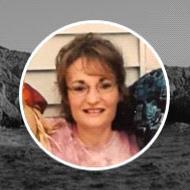 Leah Louise Kelly  2019 avis de deces  NecroCanada