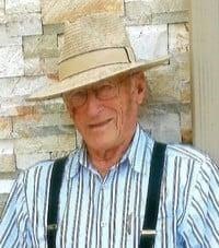 "MAGUIRE Donald G ""Don of Lucan  2019 avis de deces  NecroCanada"