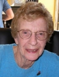 Melanie Willard  2019 avis de deces  NecroCanada
