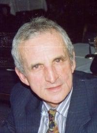 Miljan Lakovic  2019 avis de deces  NecroCanada
