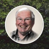 Norman Frank Hamlyn  2019 avis de deces  NecroCanada