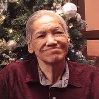 Raymond Slippery  February 1 2019 avis de deces  NecroCanada