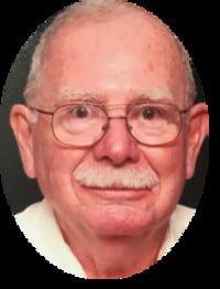 Robert Alan Al