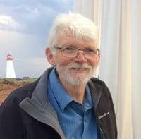 Stuart Arthur Gibb  February 1 2019 avis de deces  NecroCanada