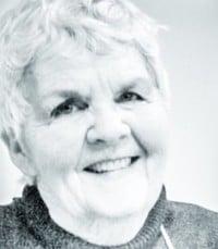 Sybil Marie Hicks Lyons  May 11 1937 –