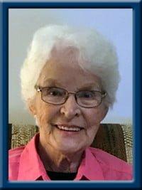 Tingley; Valerie Ann  2019 avis de deces  NecroCanada