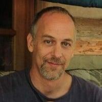 Yves Clement  2019 avis de deces  NecroCanada