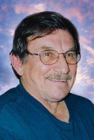 BILYJ Peter ''Peewee''