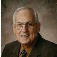 Boyd J Gerard Johnny  19332019 avis de deces  NecroCanada