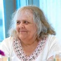 Diane Tait  1951  2019 avis de deces  NecroCanada