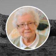 Doris Lipsett  2019 avis de deces  NecroCanada
