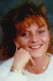 Eileen Jean Cuddy Gettman  November 8 1963  February 3 2019 (age 55) avis de deces  NecroCanada